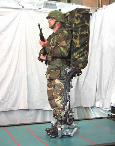 File:DARPA Exoskeleton.tiff