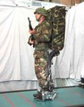 DARPA Exoskeleton.tiff