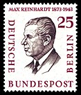 DBPB 1957 169 Reinhardt.jpg