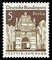 DBPB 1966 270 Bauwerke Berliner Tor, Stettin.jpg