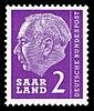 DBPSL 1957 381 Theodor Heuss I.jpg