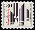 DBP 1987 1323 Dieterich Buxtehude.jpg
