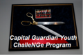 DCNG museum artifacts - Youth Challenge Program.png