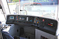 DC Streetcar - cab and controls - 2010-05-05.jpg