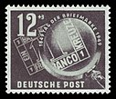DDR 1949 245 Tag der Briefmarke.jpg