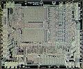 DEC F-11 Data chip die.JPG