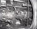 DESTRUCTIVE ENGINE FAILURE OF F-100 AT THE PROPULSION SYSTEMS LABORATORY SHOP AND ACCESS PSLSA - NARA - 17450874.jpg