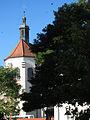 DEU BaWü Ueberlingen Franziskanerkirche von-O.jpg
