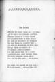 DE Poe Ausgewählte Gedichte 21.png