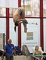 DHM Wasserspringen 1m weiblich A-Jugend (Martin Rulsch) 058.jpg