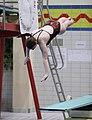 DHM Wasserspringen 1m weiblich A-Jugend (Martin Rulsch) 073.jpg