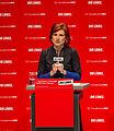 DIE LINKE Bundesparteitag 10. Mai 2014-57.jpg