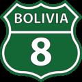DISCO BOLIVIA RUTA 8.png