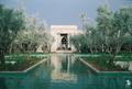 DL2A---Club-Med-palmeraie--Marrakech-ok-(2).png