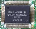 DMG-CPU-B 03.png