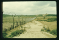 DMZ south boundary fence, August 1968.png