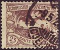 DRAbstG 1920 Oberschlesien MiNr19 B002.jpg