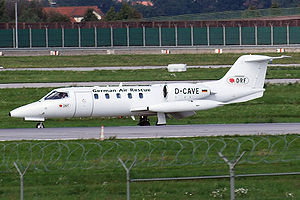 DRF Learjet 35A D-CAVE.jpg