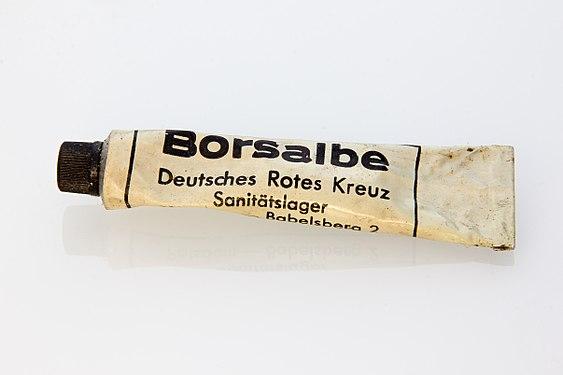 DRK Borsalbe.jpg