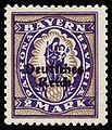 DR 1920 132 Bayern Abschiedsserie.jpg