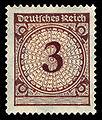 DR 1923 338 Korbdeckel.jpg