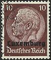 DR 1940 Luxemburg MiNr06 B002.jpg