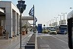 DSC-0923-eleftherios-venizelos-airport-greece-august-2017.jpg