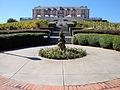 DSC25017, Domaine Carneros Vineyards & Winery, Sonoma Valley, California, USA.jpg