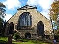 DSCN4538 Greyfriars Church.jpg