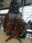 DTW- Flight to the North Pole (31618840852).jpg