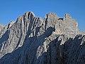 Dachstein-Hunerkogel-Blick-03.jpg