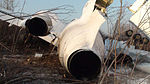 Dagestan Airlines Flight 372 crash site (from MAK report)-14.jpg