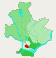 Dagon Township.png