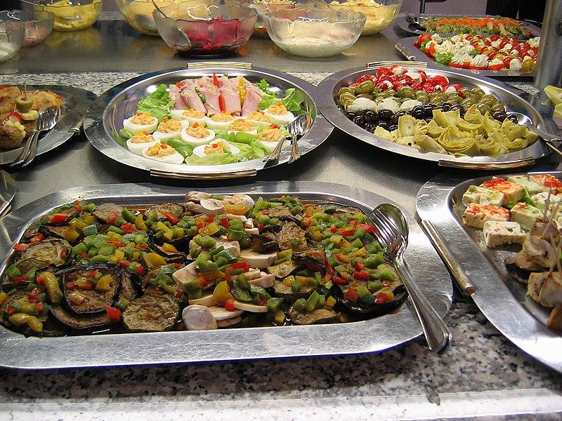 Chinese Food Sunshine Coast