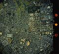 Daida toyogawa 1988.jpg