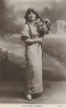 Daisy Burrell portrait by Bassano, c. 1911.png