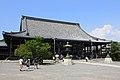 Daitsuji01s3200.jpg