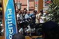 DakarRally2015 67.JPG