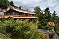 Dali - chrám Zhonghe Si - panoramio (2).jpg