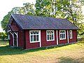 Dalmark chapel Askersund Sweden 001.JPG