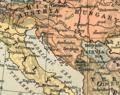 Dalmatia1911.png