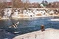 Dam on the Tsna river - 03.jpg