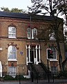 Dan Leno House 2.jpg