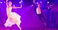Dance BFA.png