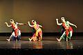 Dance with Rabindra Sangeet - Kolkata 2011-11-05 6622.JPG