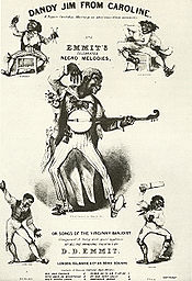 American popular music - Wikipedia