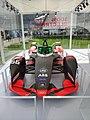 Daniel Abt's Spark-Audi e-tron FE06.jpg