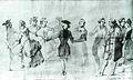 Dans på Sveaborg 1764.jpg