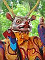 Danse sacrée du Tibet (7431627280).jpg