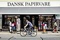 Dansk Papirvare Silkeborg 20150804 0326 (20864746022).jpg